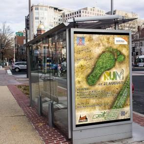 RUN-Poster 2011
